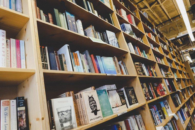histórias e conhecimento